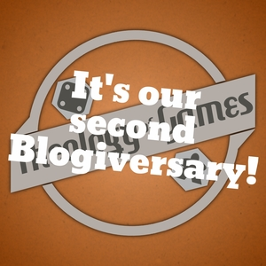 TOG Blogiversary.jpg