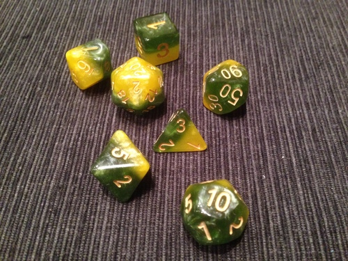 rpg-dice.jpg
