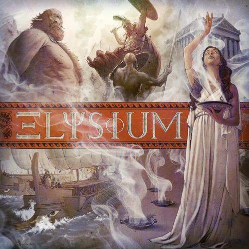 ElysiumCover.jpg