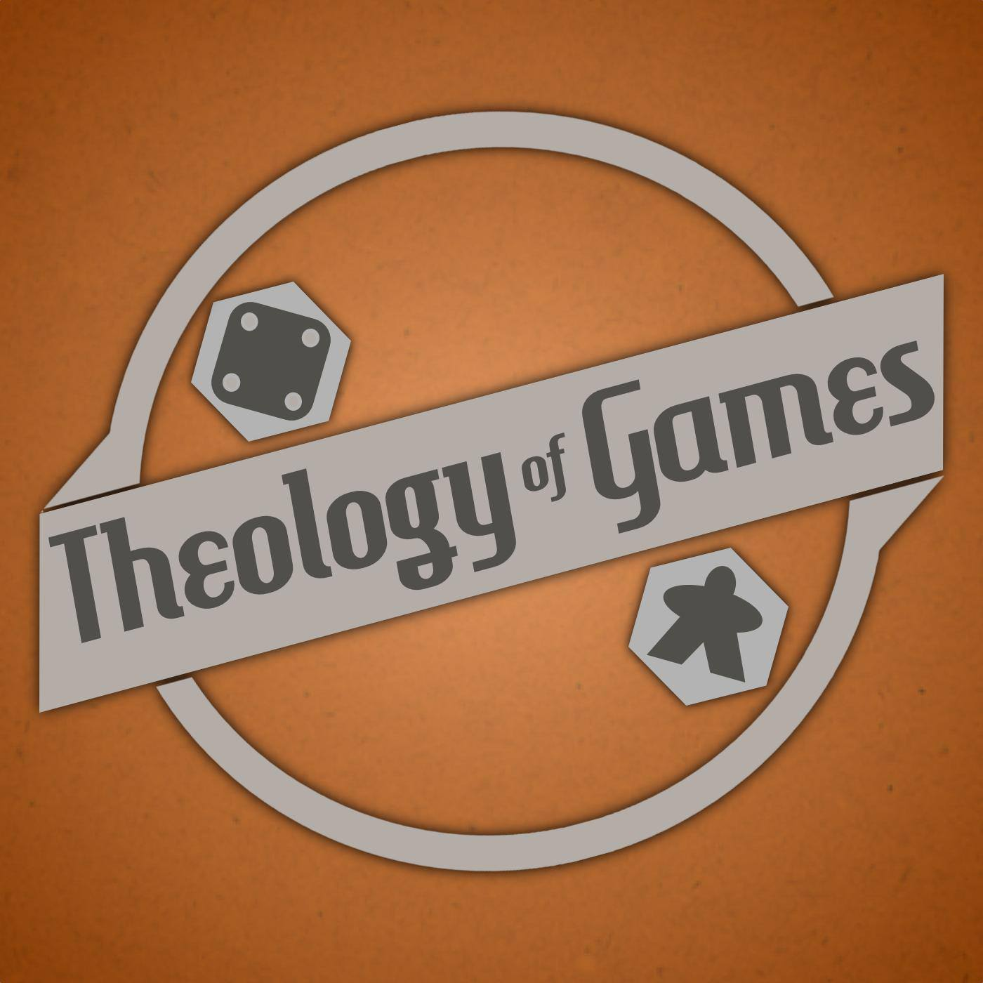 TOG Logo.jpg