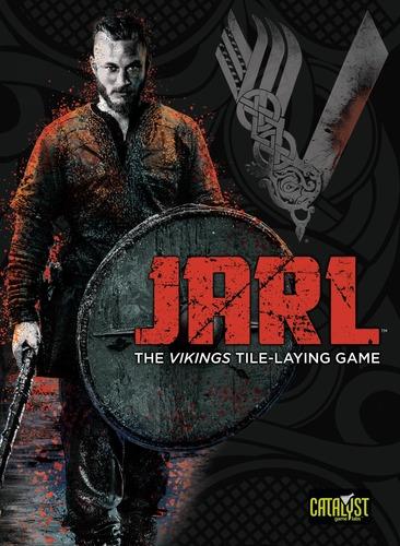 JarlCover.jpg
