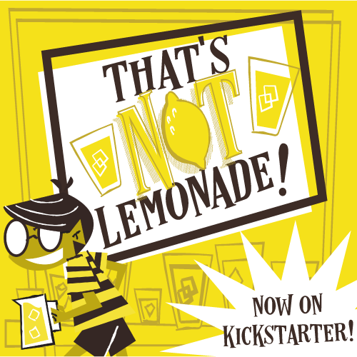 That'sNotLemonade-ToG-Ad.png