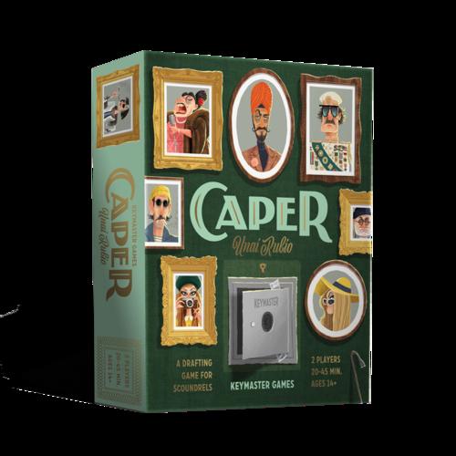 Caper-transparent.png