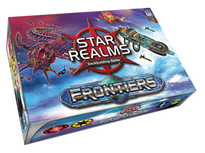 star realms transparent.png