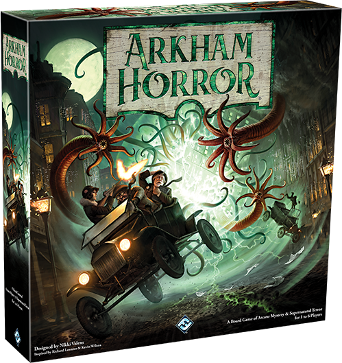 arkhamhorrorcover.png