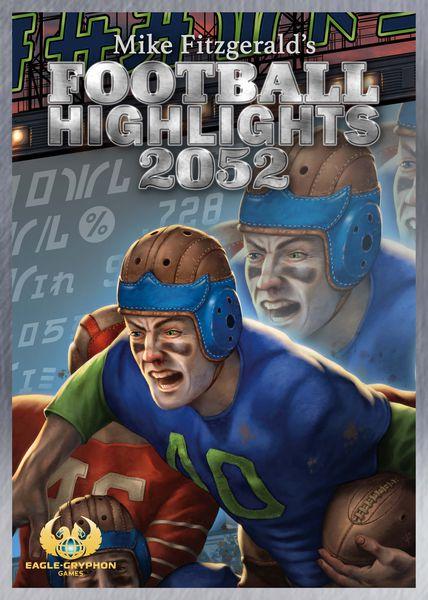 FootballHighlights2052Cover.jpg