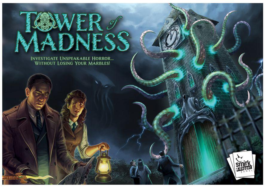 Towermadness cover.jpg