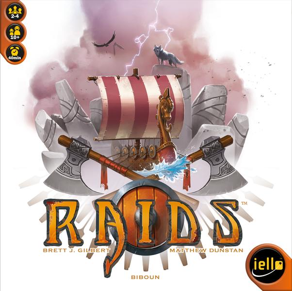 RaidsCover.png