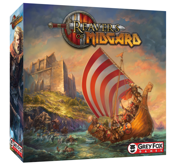 Reavers-of-Midgard-box-facing-right-600x580.png