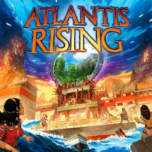 AtlantisRisingCover.jpg