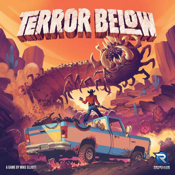 terrorbelowcover.jpg
