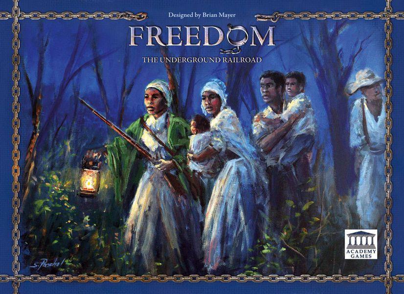 FreedomUndergroundRailroadCover.jpg