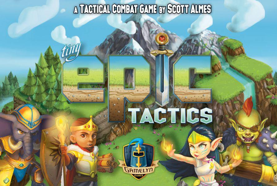 TinyEpicTacticsCover.jpg