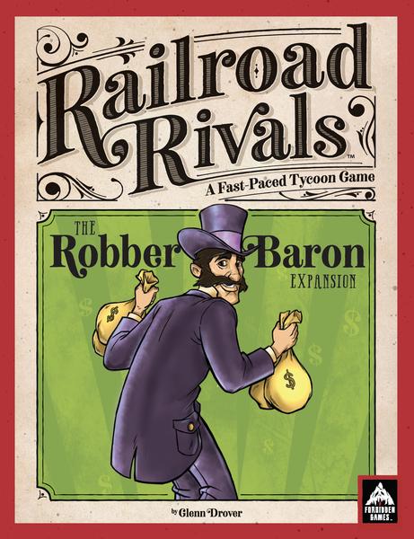 RailroadRivalsRobberBaron.png