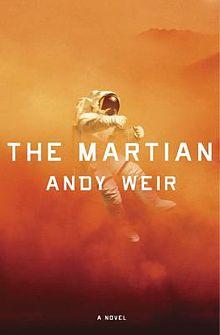 220px-The_Martian_2014.jpg