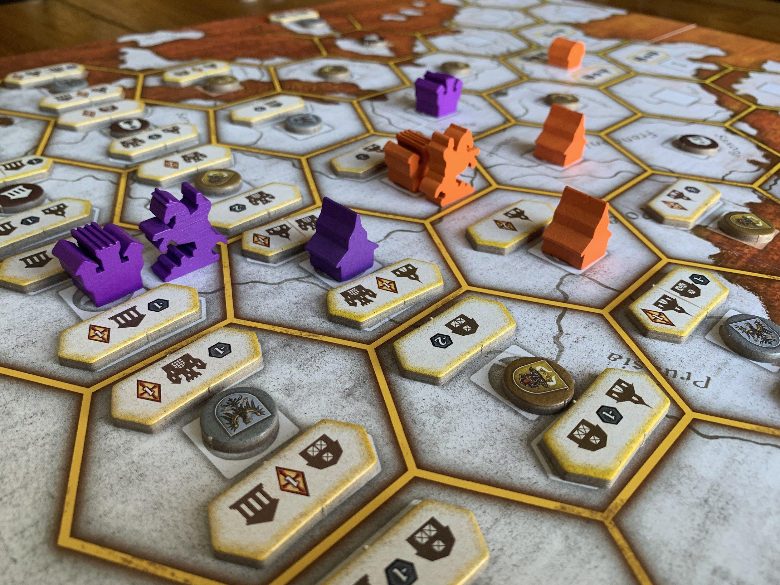 CrusadersBoard.jpg