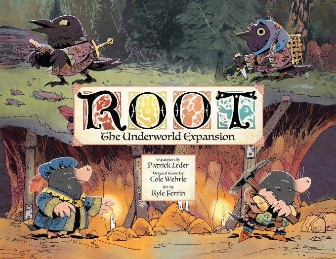 RootUnderworldCover.jpg