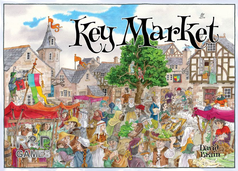 keymarketcover.jpg