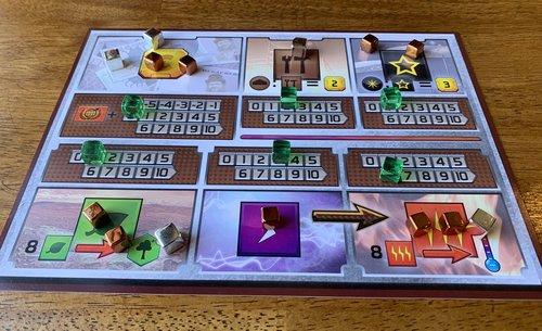 LEGO NINJAGO MASTERS OF SPINJITZU GAME CARDS 19,92,103,105,123 SET OF 5