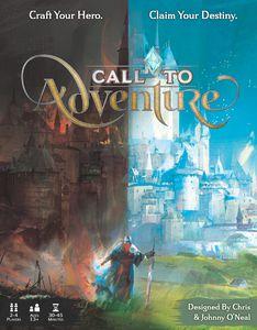 calltoadventurecover.jpg