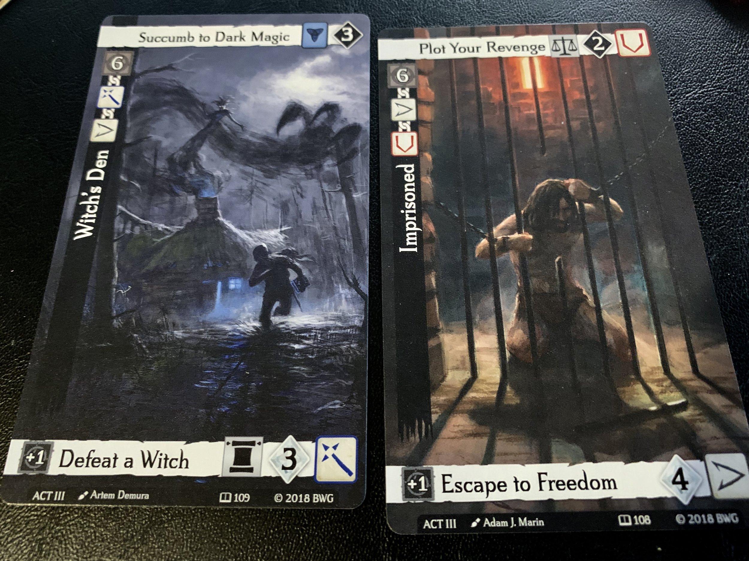 calltoadventurestorycards.jpg