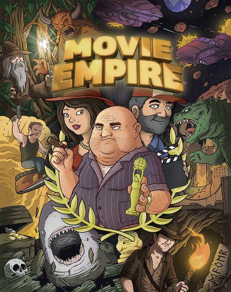 MovieEmpireCover.jpg