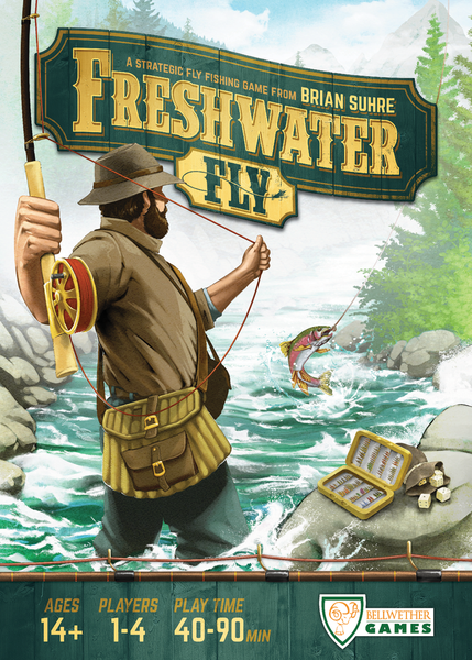 freshwaterflycover.png