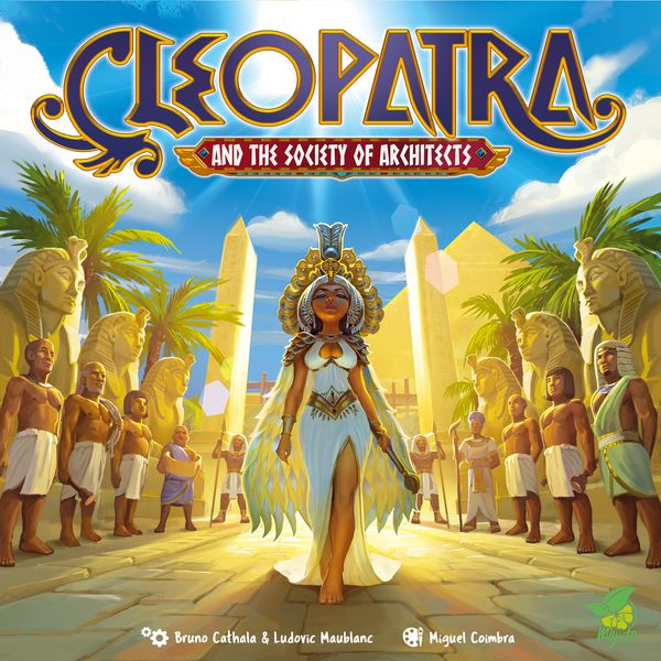 cleopatracover.jpg