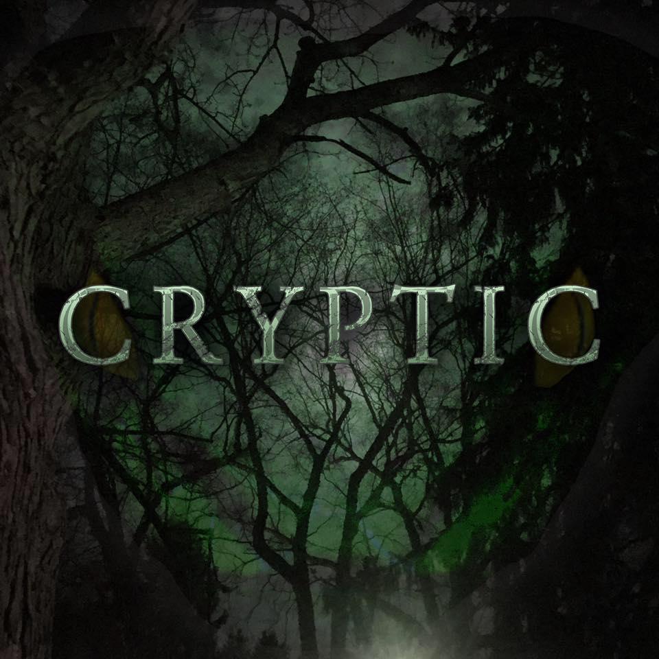 cryptic.jpg