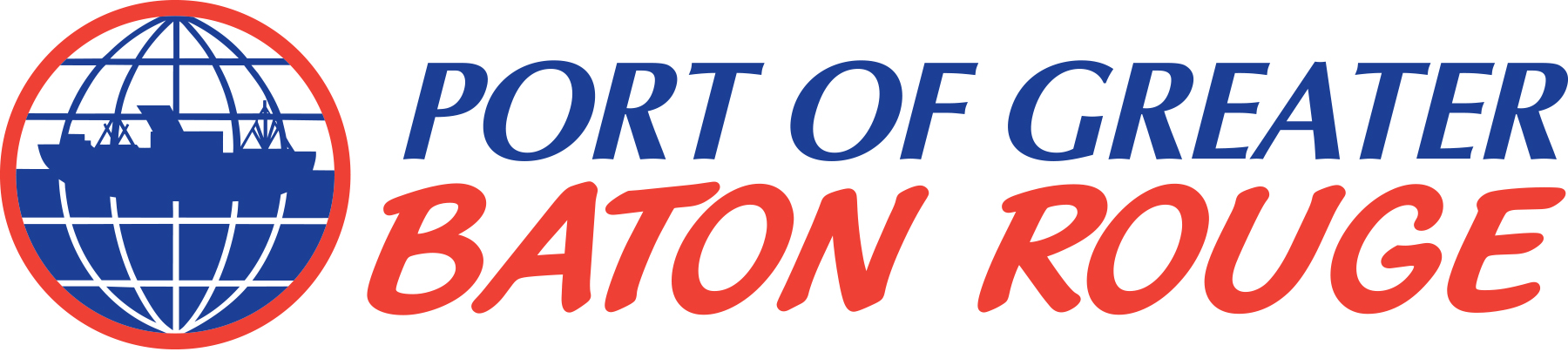 Companies — The Port of Greater Baton Rouge