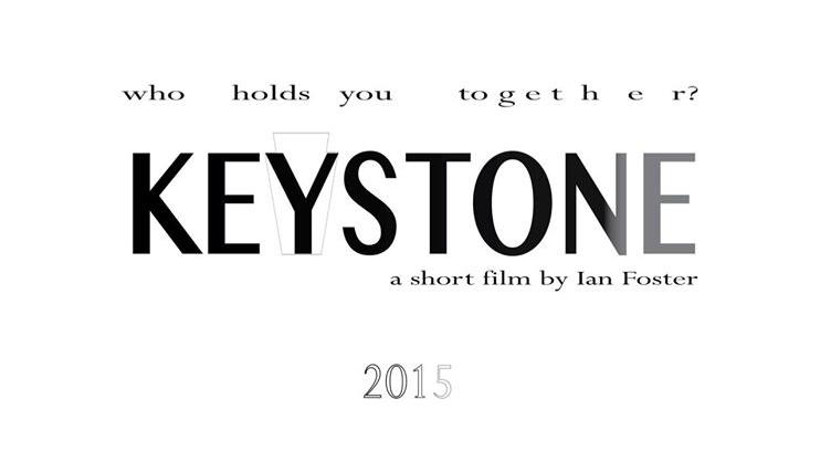 keystone-banner-teaser.jpg