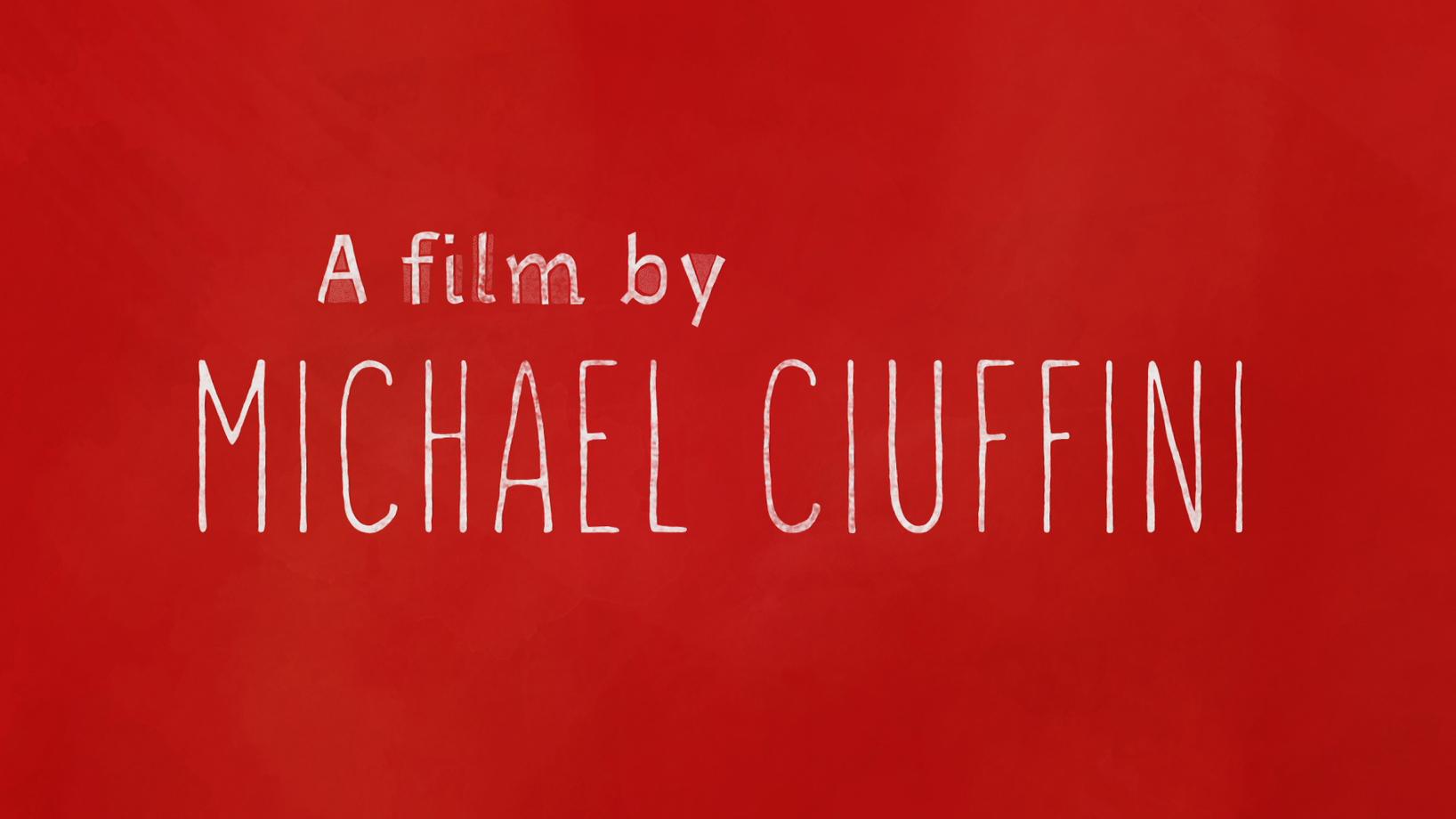 Credits-02-MichaelCiuffini 2.jpg