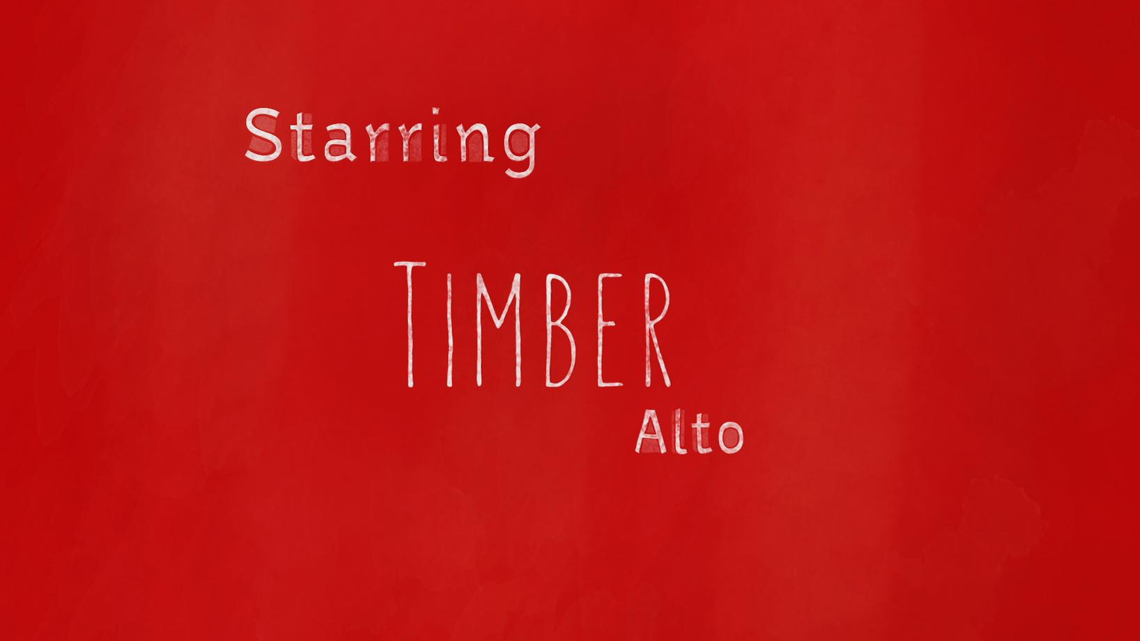Credits-04-Timber 2.jpg