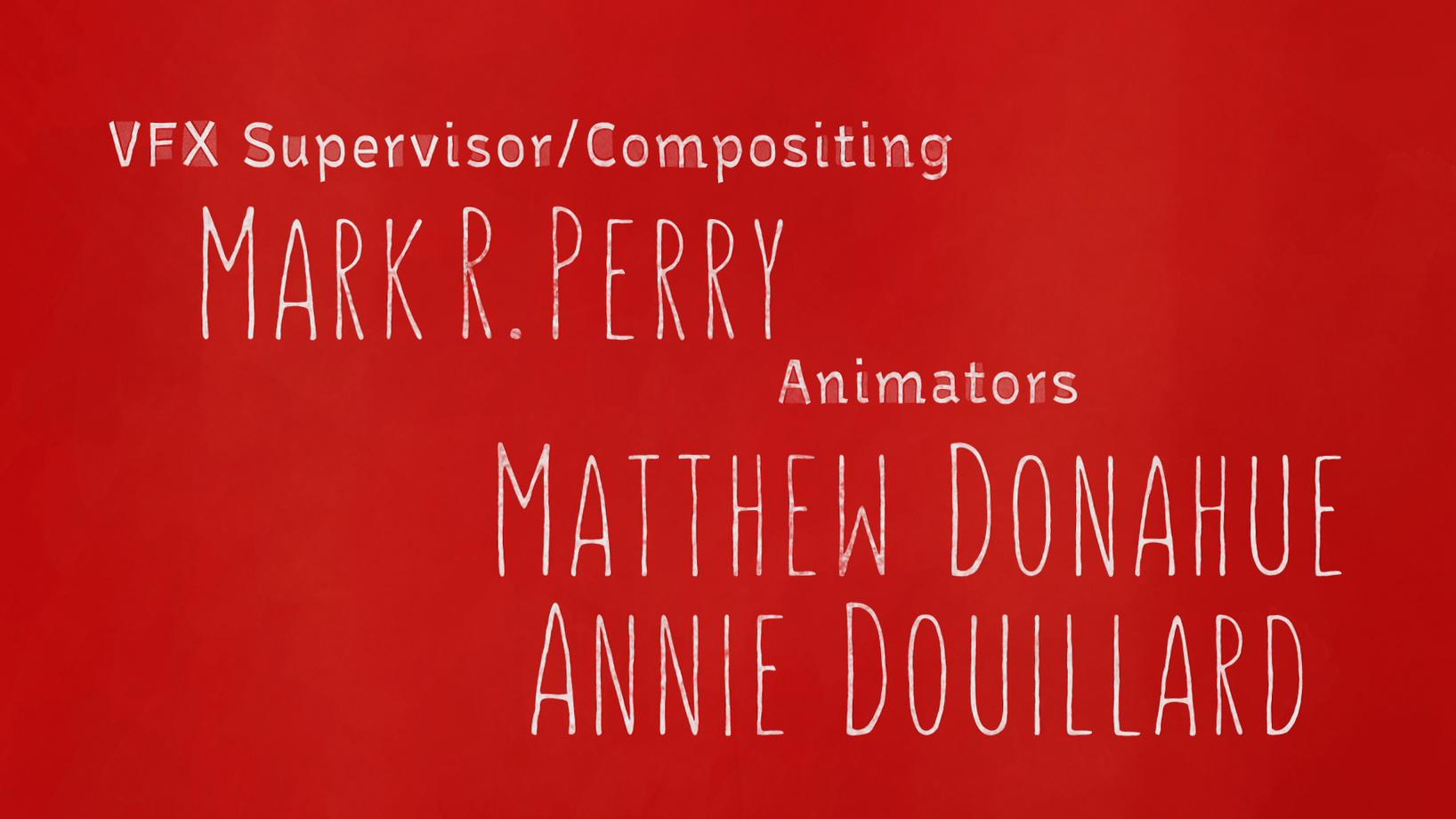 Credits-09-Mark&Matthew 2.jpg