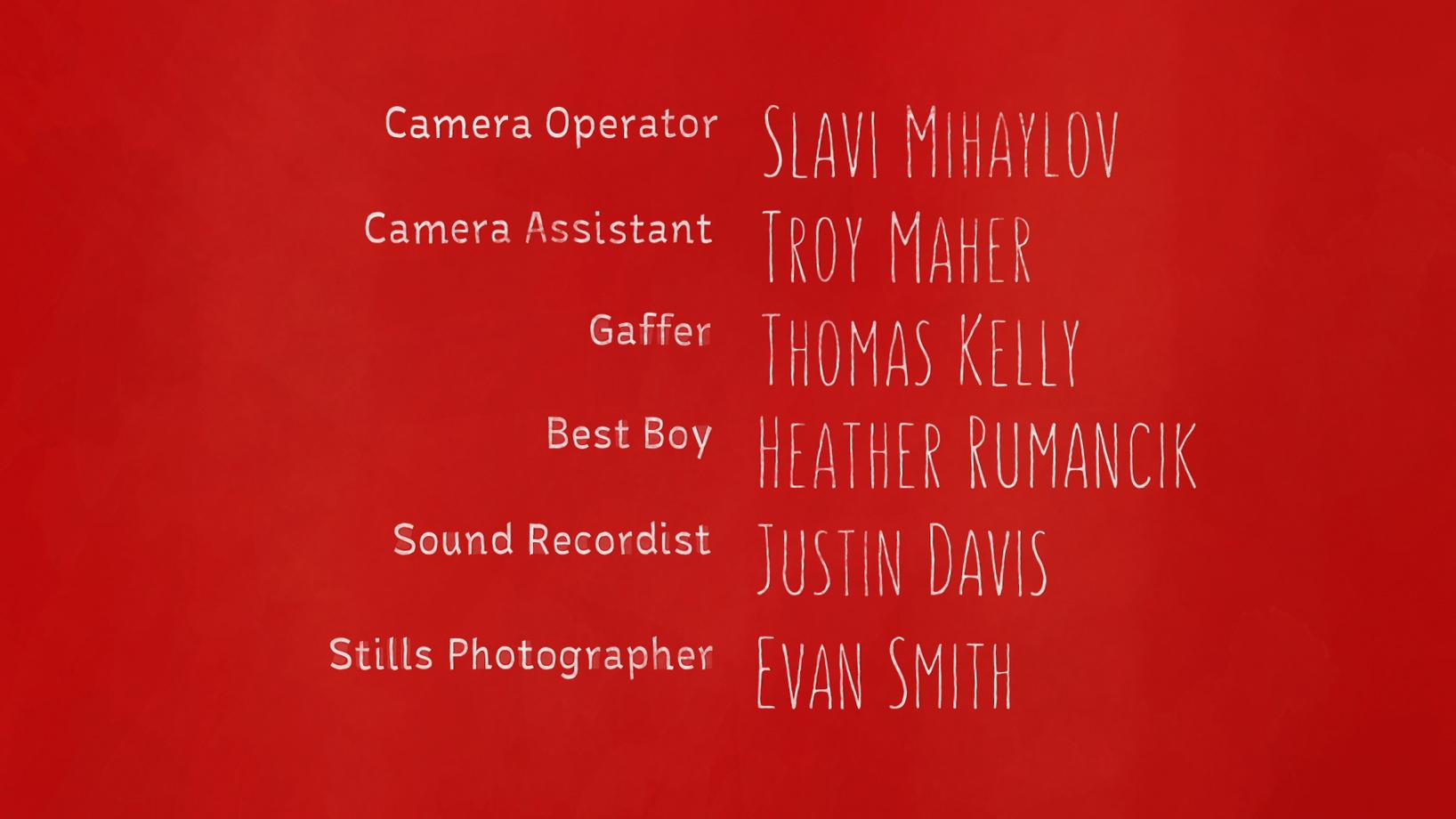 Credits-11-Crew2 2.jpg