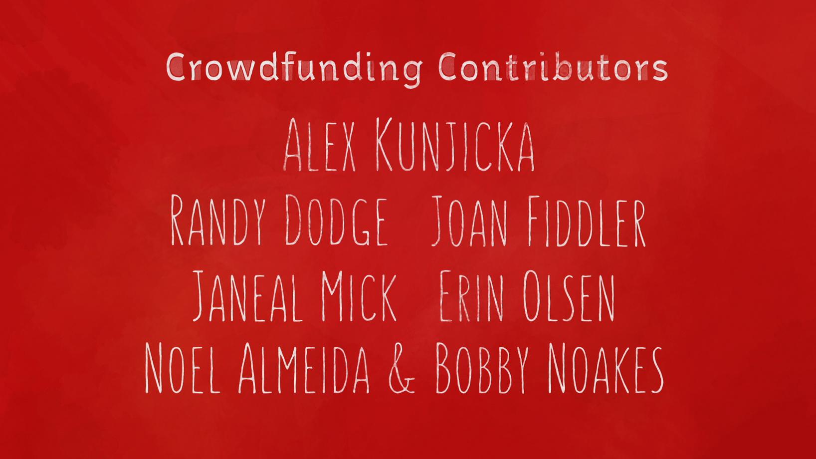 Credits-16-Crowddfunders1 2.jpg