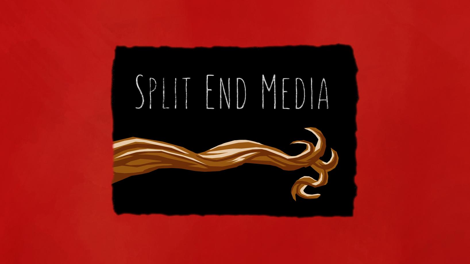 Credits-19-SplitEndMedia 1.jpg