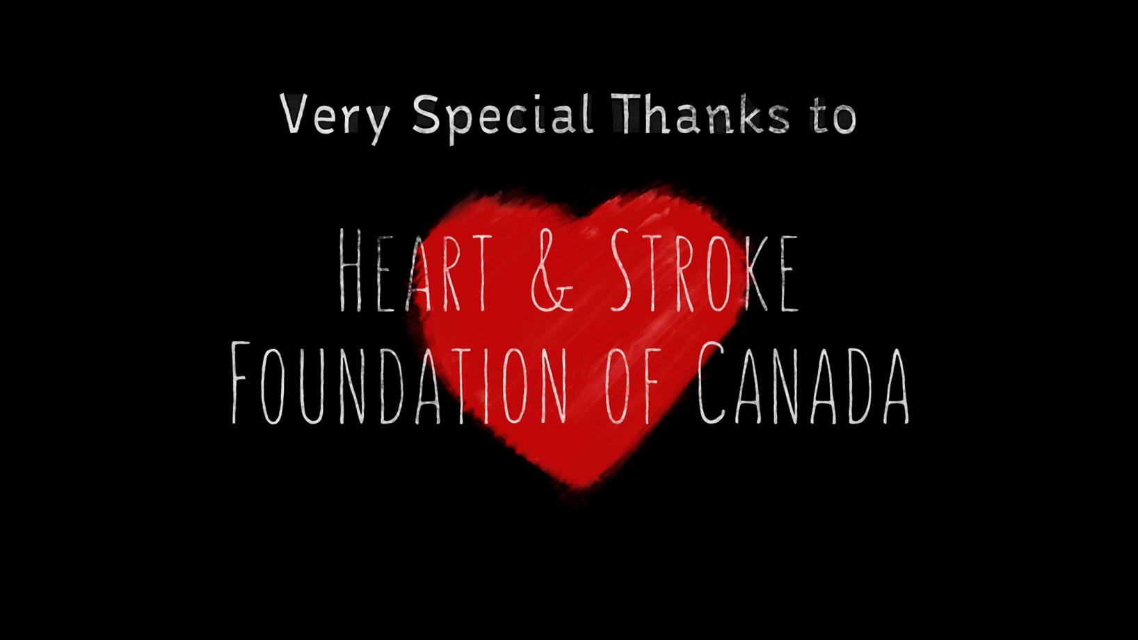 Credits-20-Heart&Stroke 1.jpg