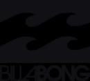 LOGO-billabong.png
