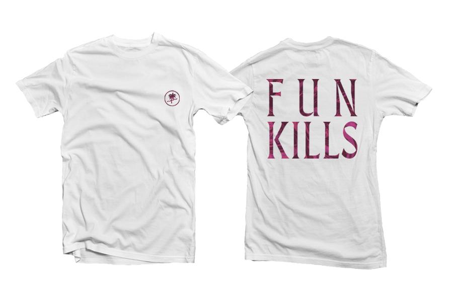 FunKills.png