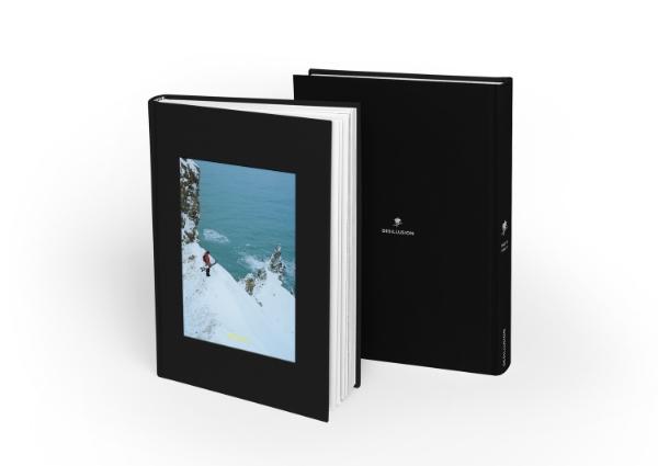 Hardcover Book MockUp.jpg