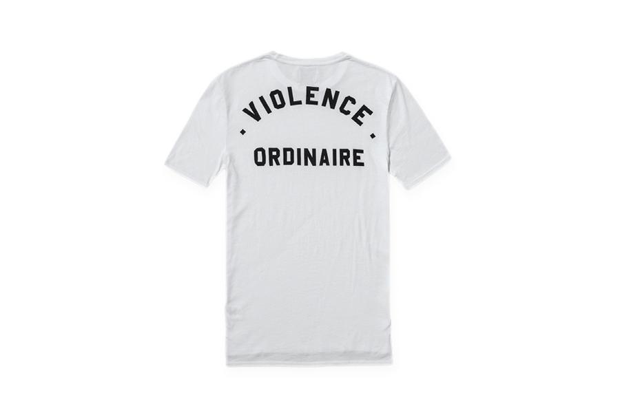 Violance_Back.jpg