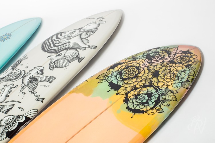 Bleunoir-paris-tattoo-artshop-gone-surfing-abbesses-02-.jpg