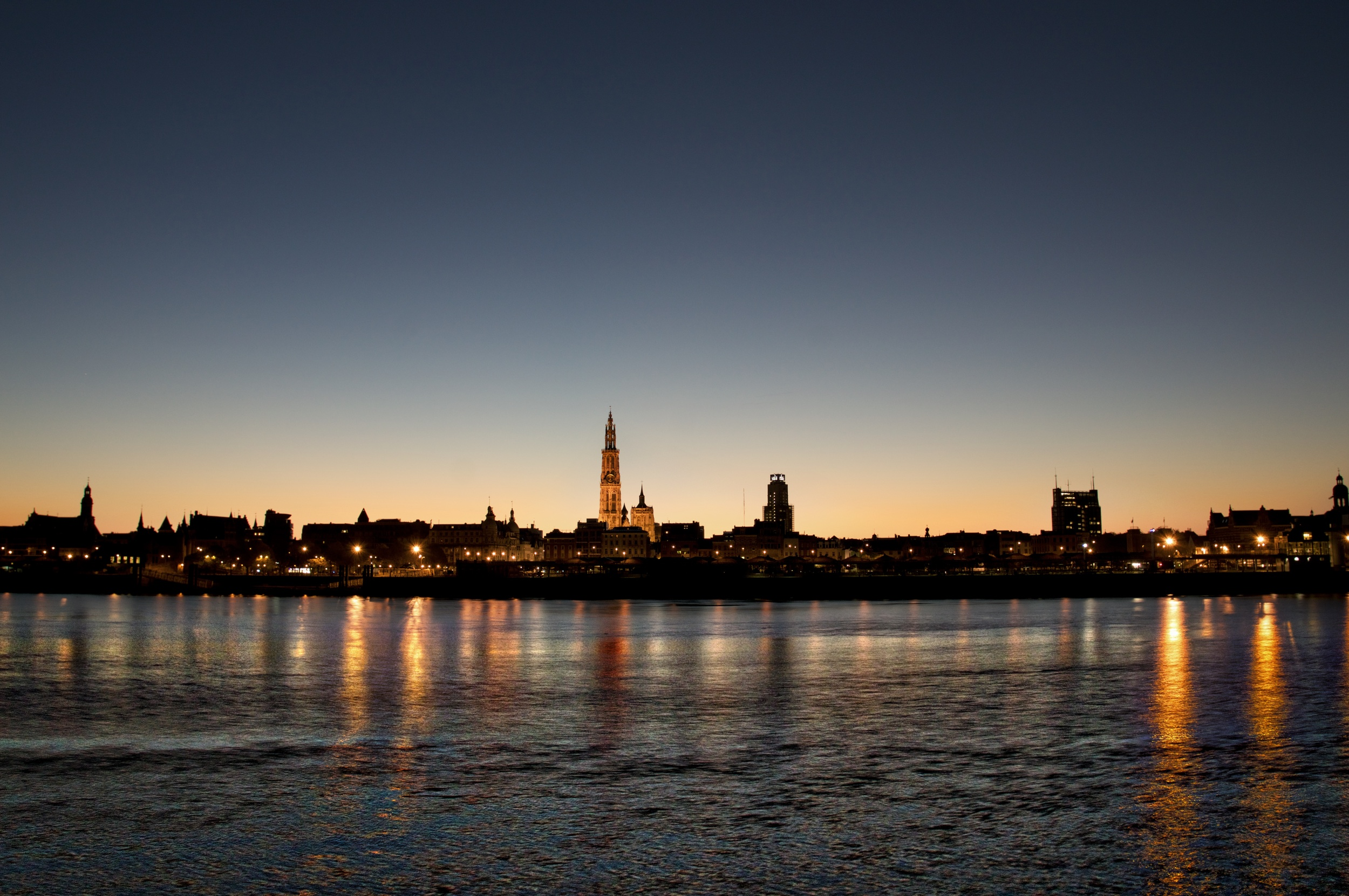 Lights of Antwerp.jpg