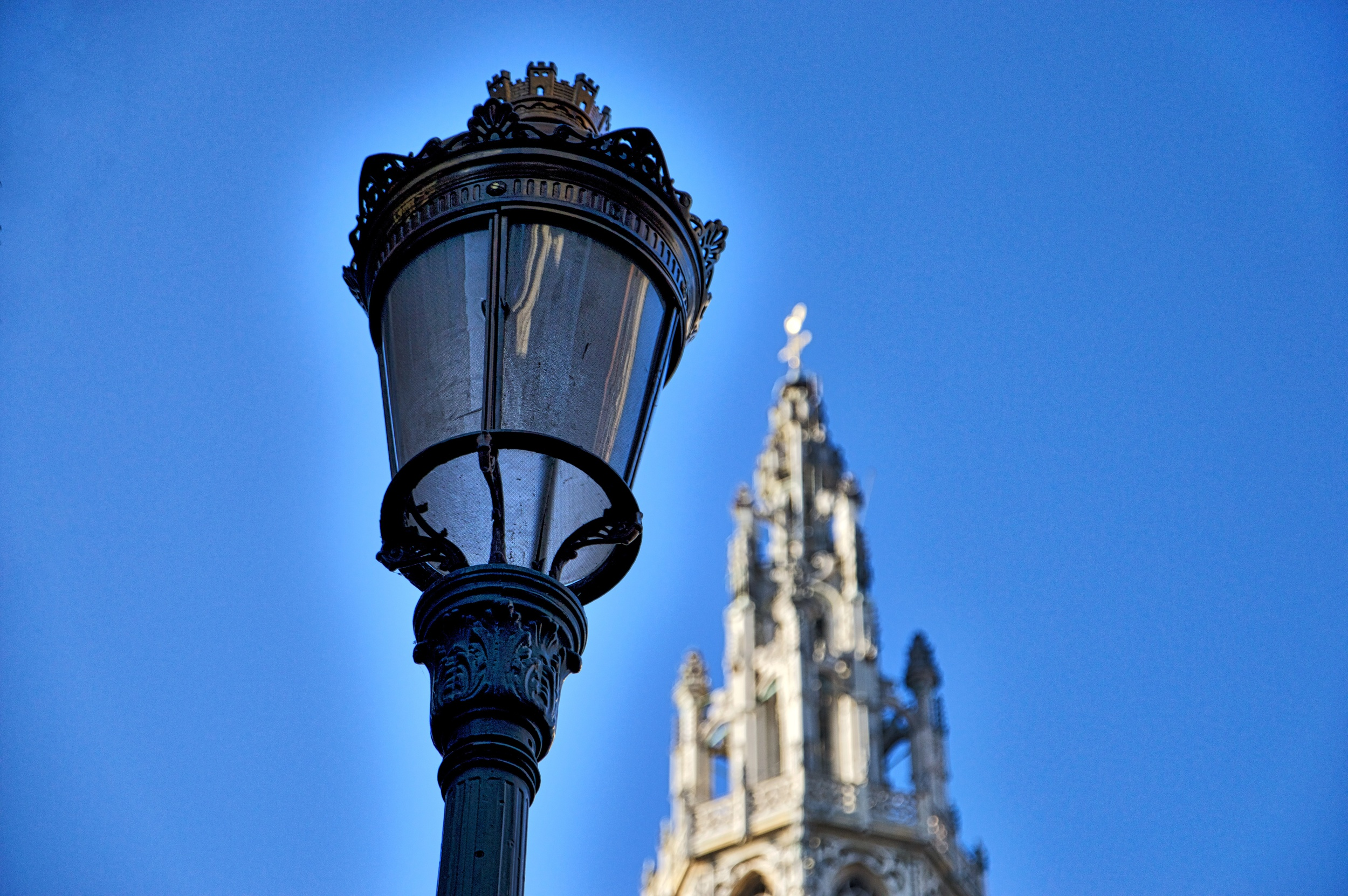 Lantern of our Lady.jpg