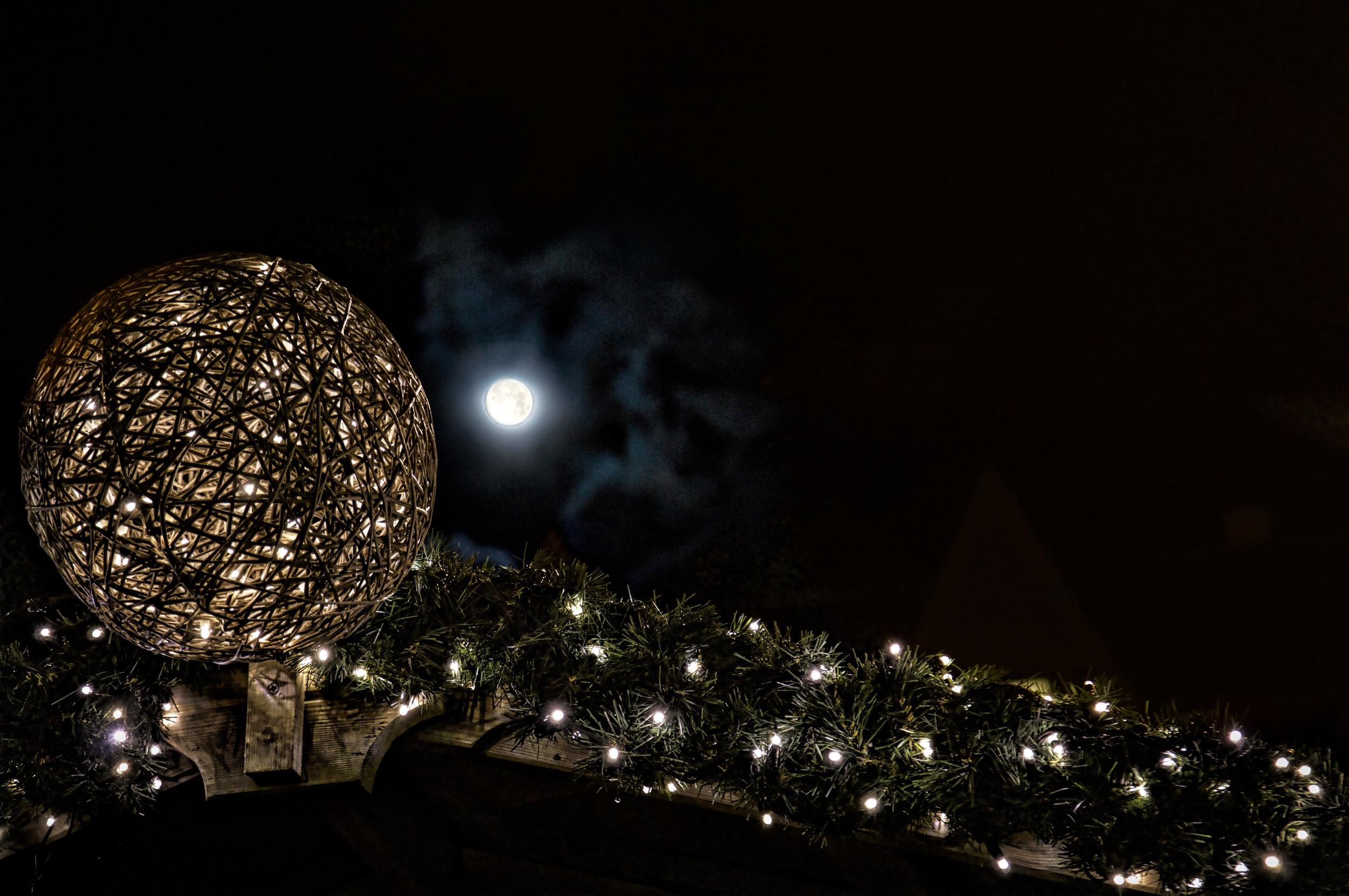 Moon lights up Christmas.jpg