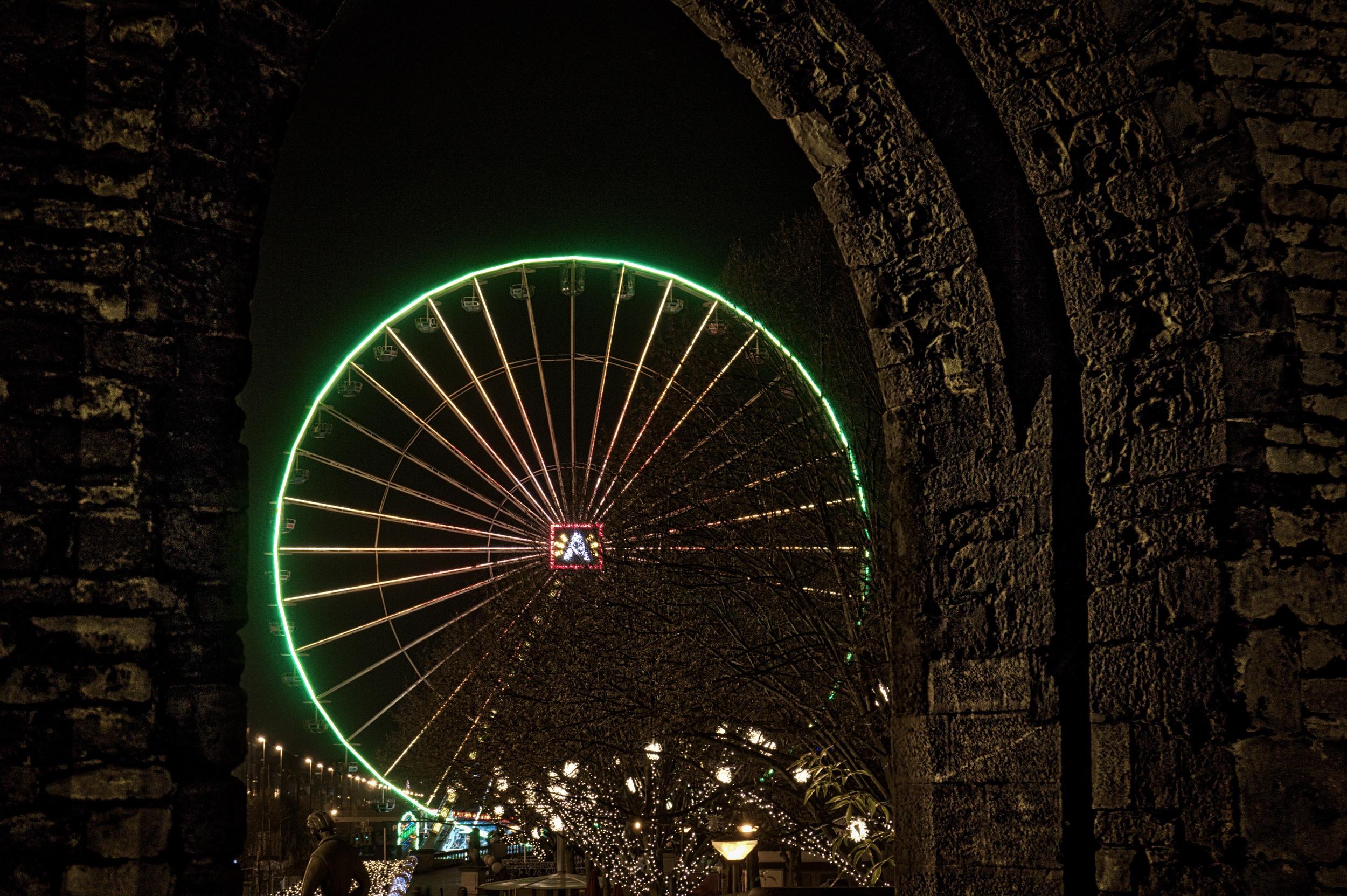 The Eye of Antwerp.jpg
