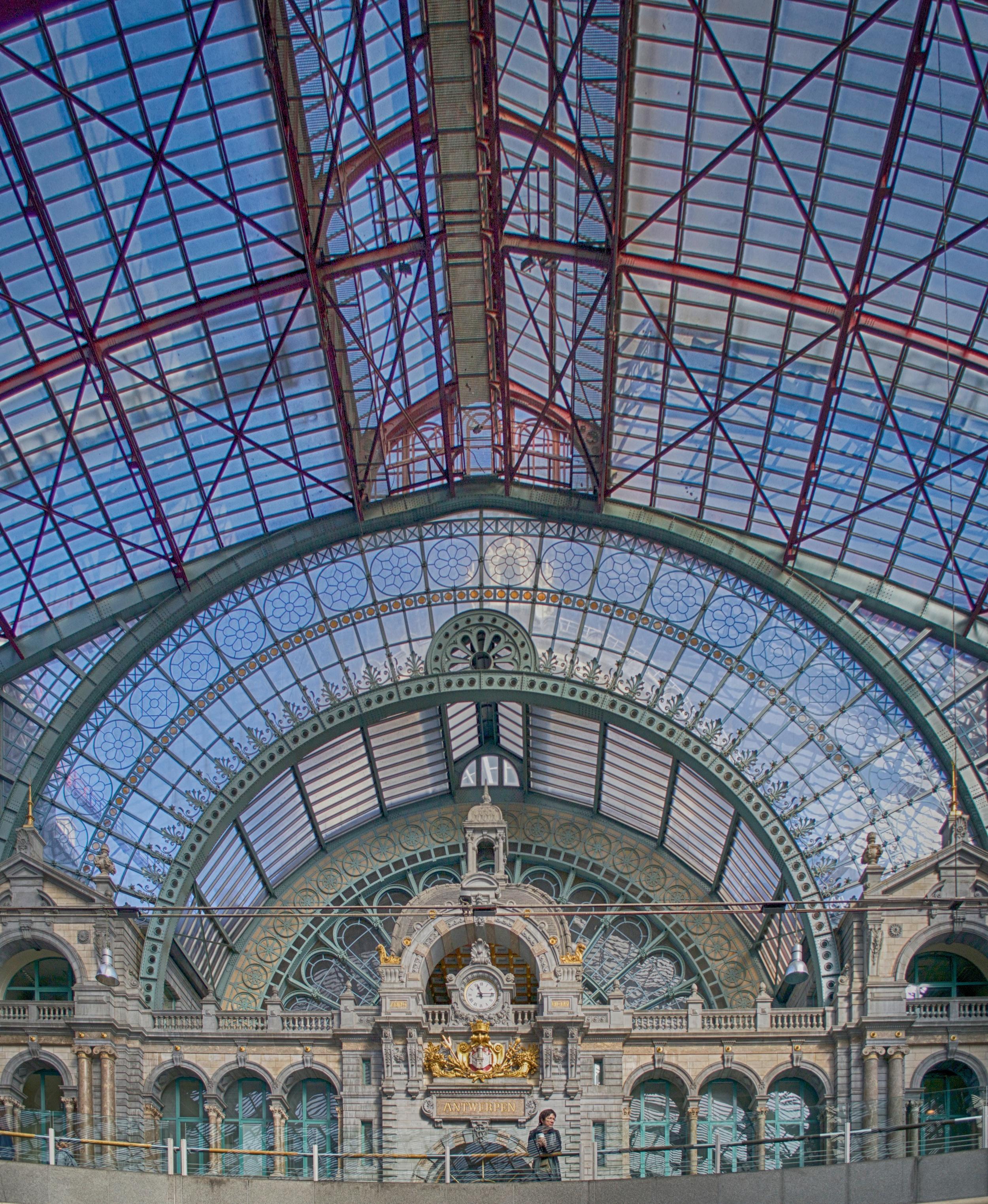 Antwerp central station_HDR.jpg