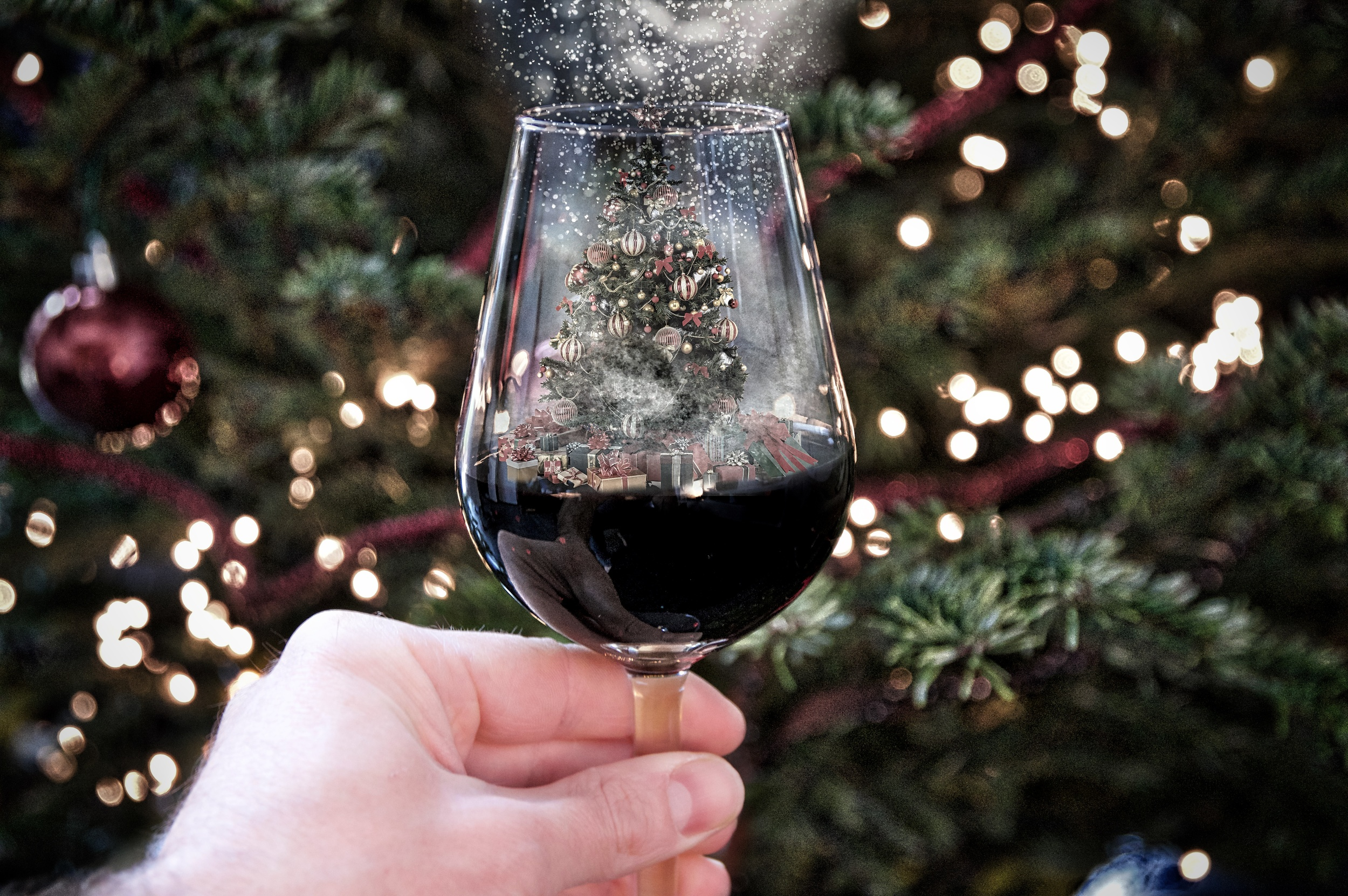 Have a great wine Christmas!!.jpg