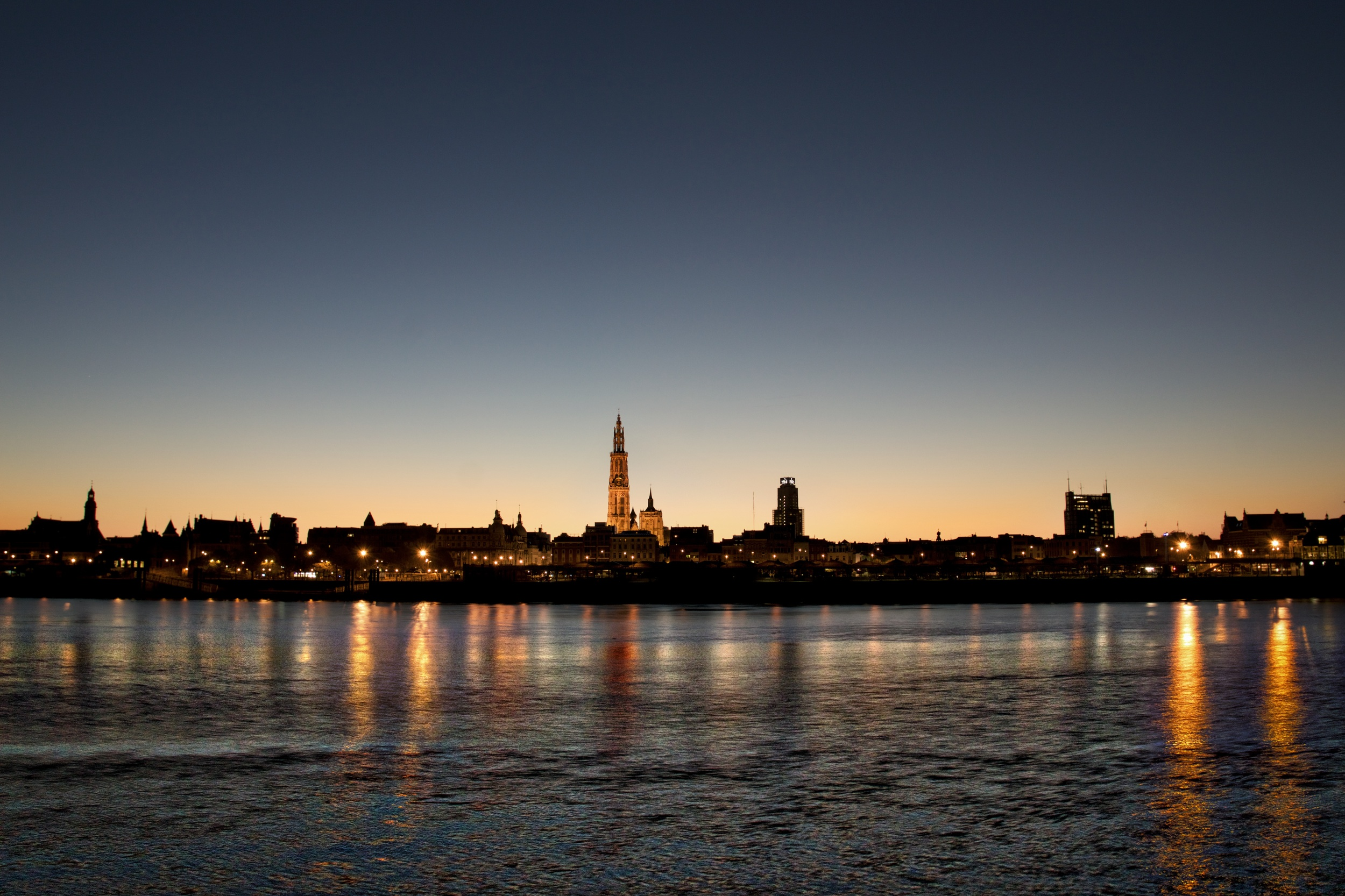 Lights of Antwerp.jpg